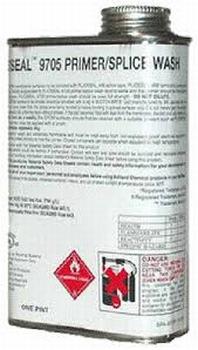 EPDM primer 0,5 liter