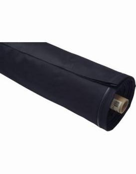 EPDM dakcover rubberfolie 3.37 meter breed