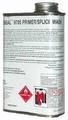 EPDM primer 1 liter