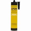 EPDM Lijmkit Koker 290 ML