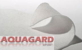 Aquagard Beschermvlies