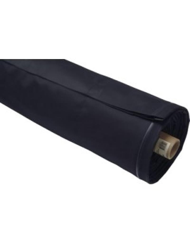 EPDM dakcover / rubberfolie